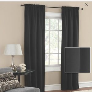 Other - 3 curtains